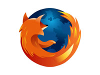 Top 10 des extensions Firefox les plus invraisemblables