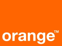 iPhone 5, Android, tablettes et internet mobile : le PDG d'Orange fait part de sa vision !