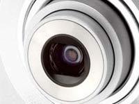 Meilleures ventes d'appareils photo numériques de juillet 2011