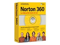 Norton 360 2.0