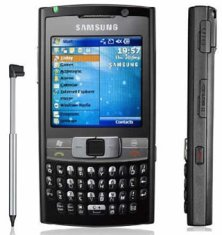 Samsung SGH-i780}
