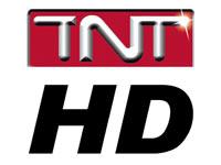 La TNT HD, c'est pour bientôt !