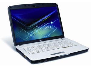 pc portable acer Aspire 5315-102G12Mi