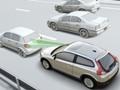 Utilisez en toute sécurité les équipements technologiques de votre voiture