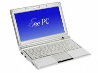 L'Asus EEE PC comme second téléviseur
