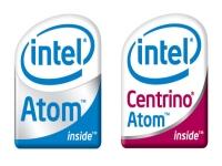 Intel entre dans l'ère de l'Atom