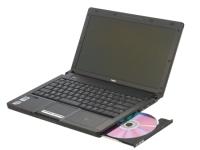 Les 5 meilleurs PC portables à moins de 500 €
