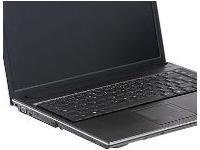 Meilleures ventes PC portables février 2009