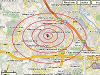 Comment protéger sa voiture du vol grâce au GPS ?