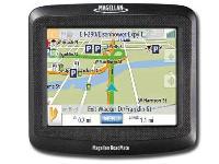 Quel GPS pour partir en vacances ?