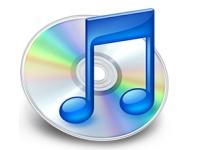 Sélection des meilleurs MusicPhone