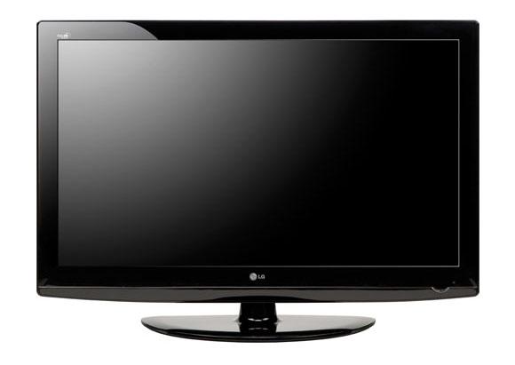 tv lcd hd ready tnt hd lg