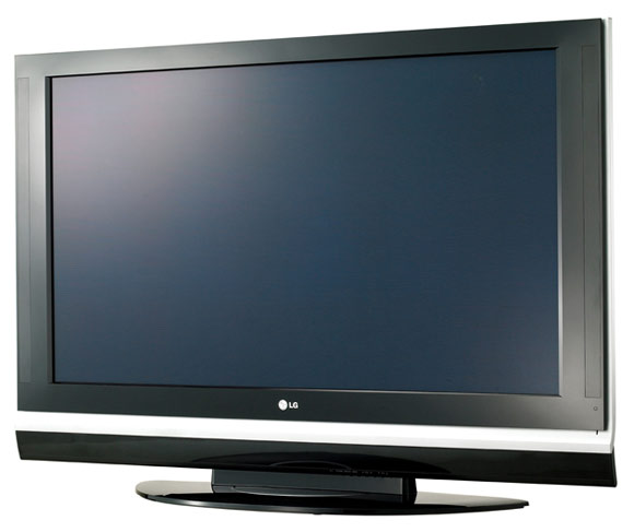 tv plasma hd lg 42pt85