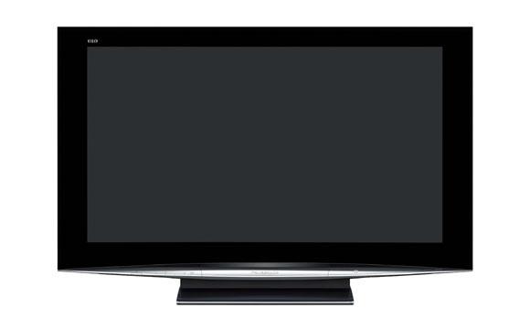 tv plasma full hd 42 pouces