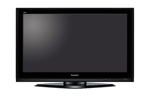 tv plasma 42 pouces full hd panasonic th-42pz85e