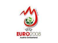 Euro 2008 : guide des matchs, et des diffusions par TF1 et M6