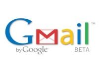 Gmail : la taille des pièces jointes passe à 25 Mo