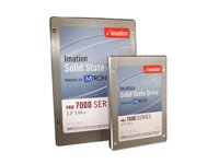 Imation SSD Pro 7000