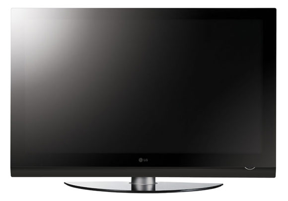 tv plasma hd ready lg 42pg6500