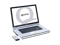 Surchauffe du Qosmio G10 de Toshiba : témoignage de lecteurs