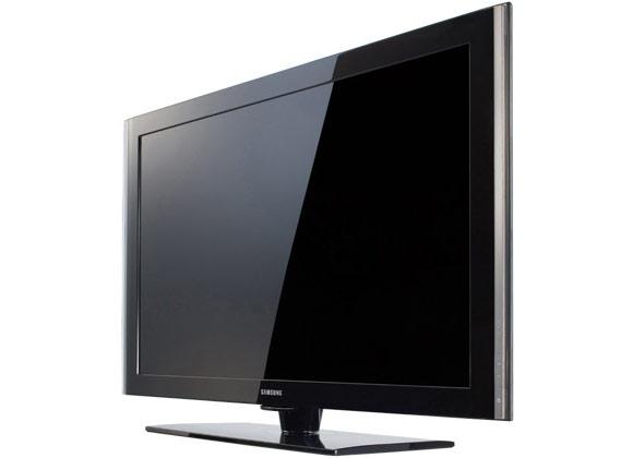 tv samsung full hd 46 pouces le46f86bd