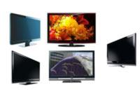 Cinq TV prêtes pour recevoir la TNT HD