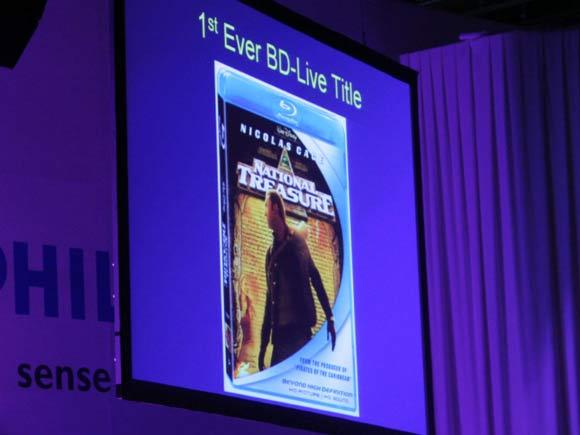 hd blu-ray bd-live