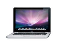 Les MacBook Pro de 15 et 17 pouces reçoivent déjà une mise à jour