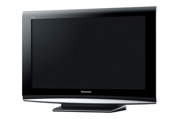 tv hd panasonic tnt hd 32lxd86fv