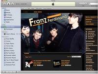 MacWorld 2009 - Apple Vs Majors, un accord sur les DRM d'iTunes en vue