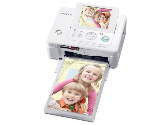imprimante-photo-10x15-sony-fp95