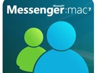 La visioconférence dans la prochaine version de Live Messenger pour Mac