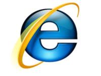Les extensions de sécurité pour Internet Explorer