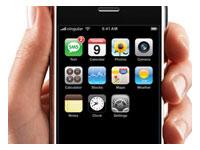 Firmware iPhone 3.0 : 10 nouveautés pour contrer Android