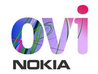 Nokia abandonne la marque Ovi et pourrait céder sa division mobile à Microsoft