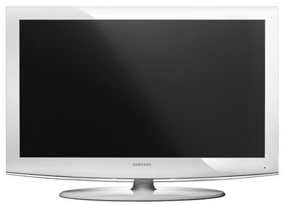 tv lcd hd samsung le 32a465