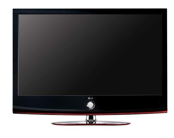 tv lcd hd lg 37lh7020