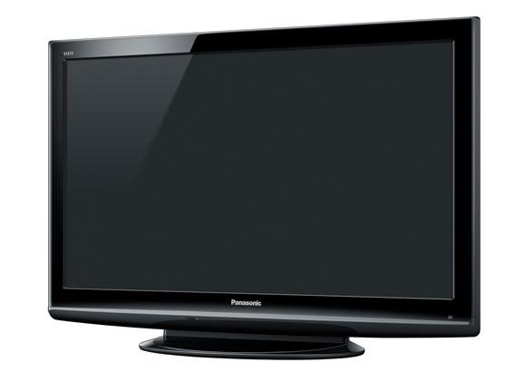 tv plasma pansonic pf37x10