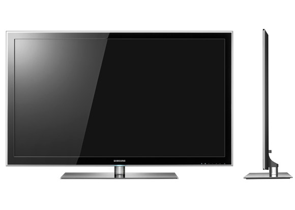 tv-lcd-samsung-led-internet