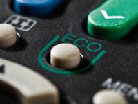 Eco Label : les téléviseurs actuels sont-ils vraiment économes en énergie ?