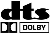 Faut-il croire aux prouesses des nouveaux formats  Dolby et DTS ?
