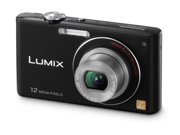 lumix-fx40
