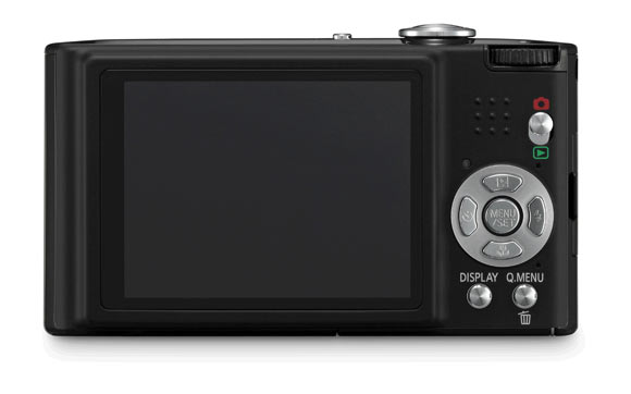 lumix-fx40-dos