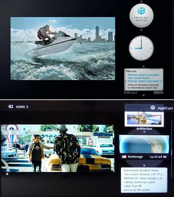tv-internet