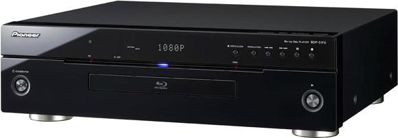 lecteur-blu-ray-pioneer-bdp-51fd