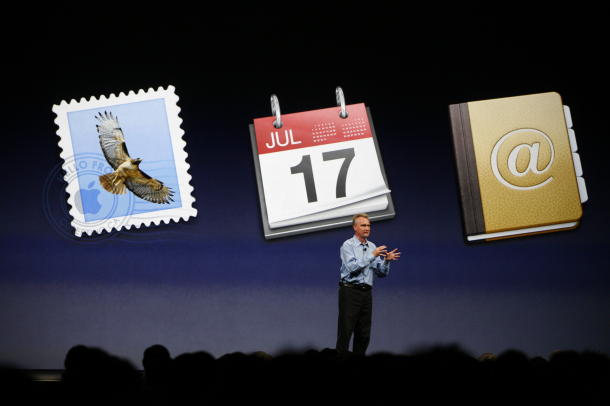 exchange-ical-mail-apple