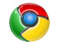 Télécharger la version finale de Chrome 4.1