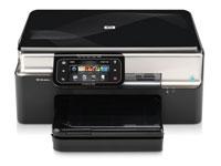 HP dévoile une imprimante qui se connecte à Internet sans PC