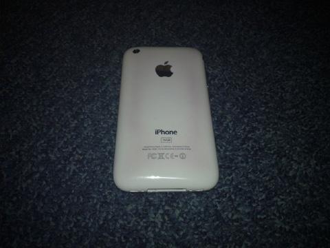 iPhone surchauffe batterie