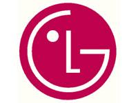 LG s'essaie aux nano LED sur sa TV LEX8